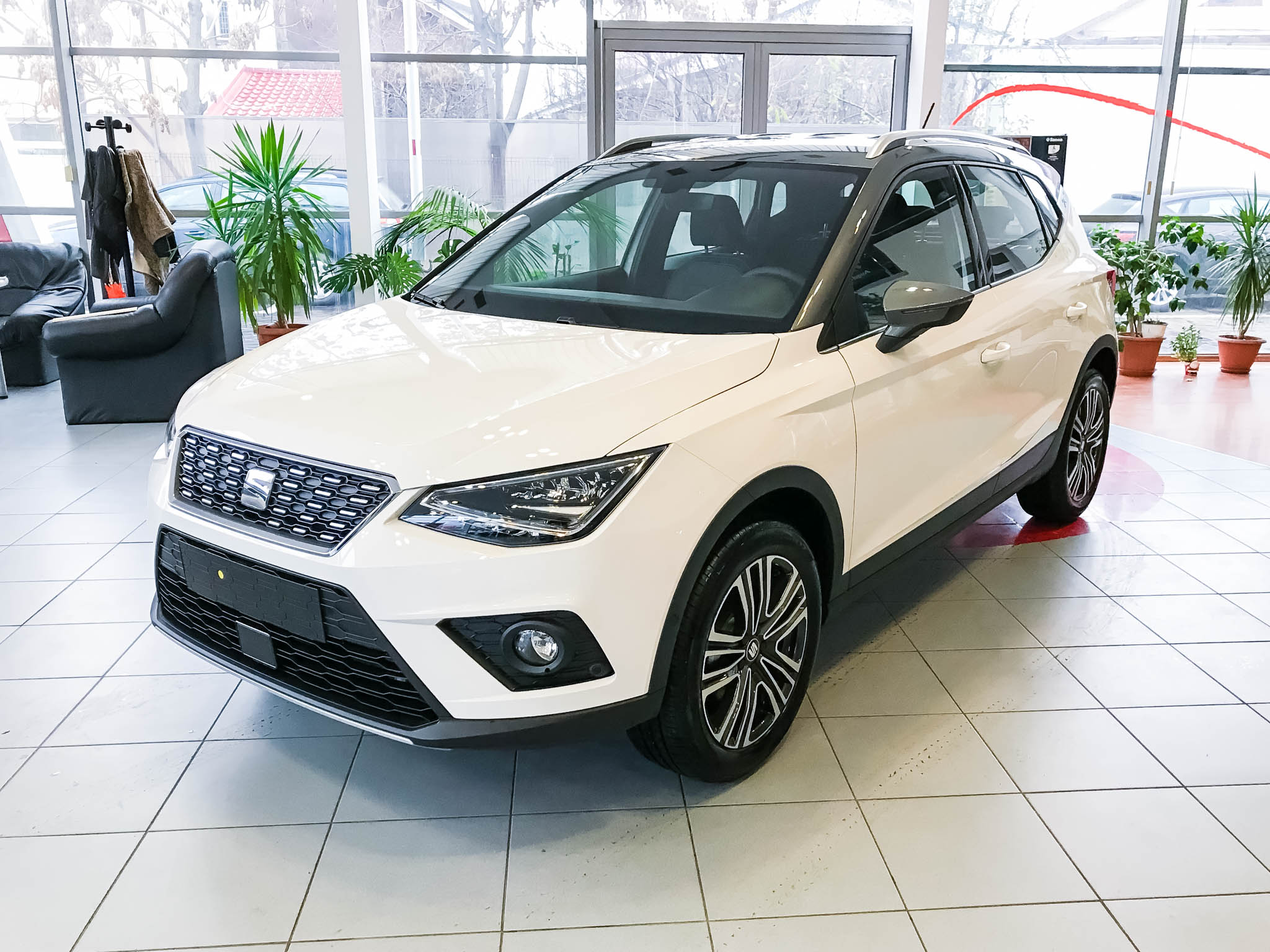 arona dating site Dating adchoices 2018 seat arona review: form and function tyler heatley  the arona suv is named after a municipality on the spanish island of tenerife.