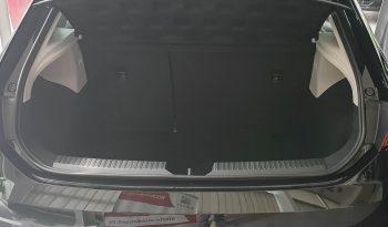 Leon Style, 1.0 TSI 115 CP DSG7 full