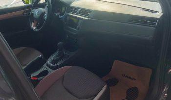 Ibiza XCELLENCE, 1.0 TSI 115 CP DSG7 full