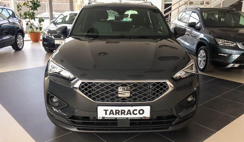 Tarraco Style, 1.5 TSI 150 CP DSG7 full